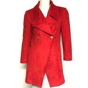 joryaxuan couture silk jacket